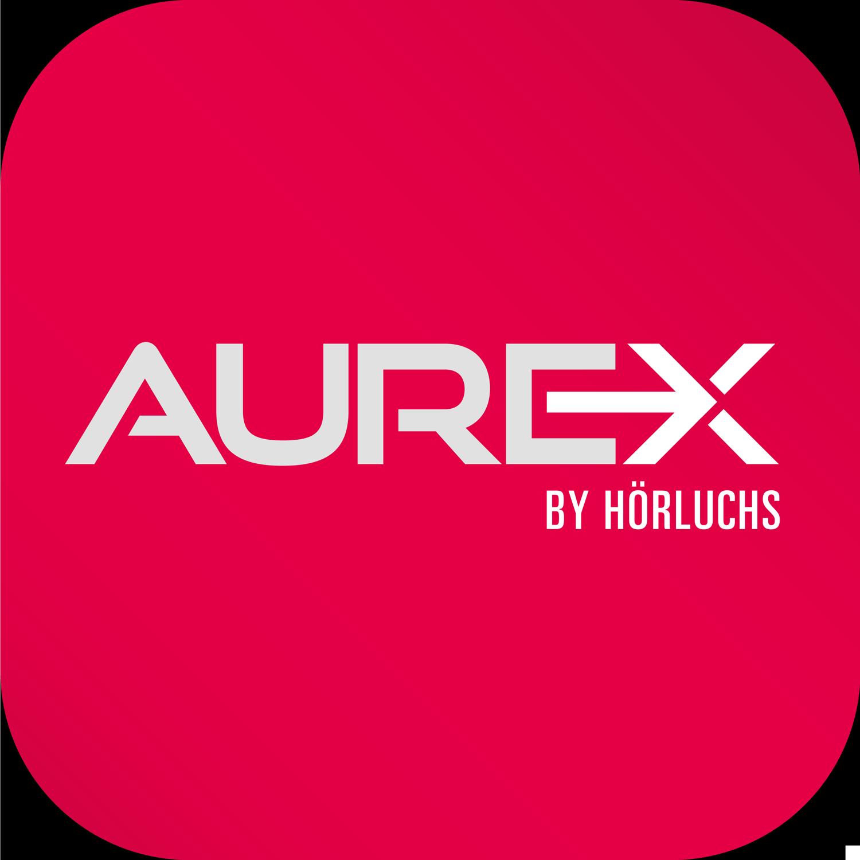 AuRe-X Logo