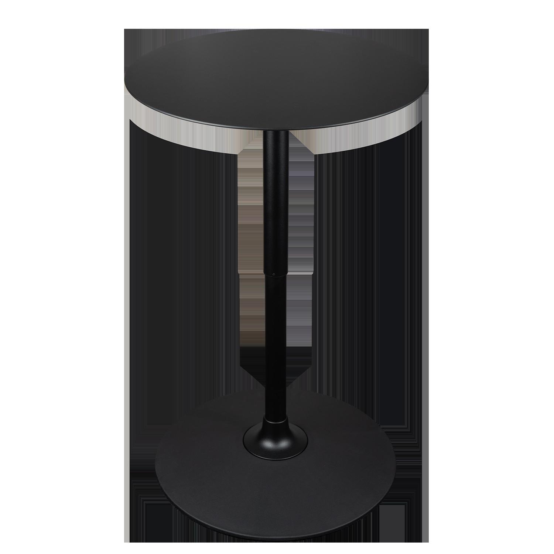 AURISIT Tisch