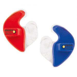 HAWEI Gehörschutz