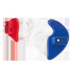 HAWEIs Gehörschutz