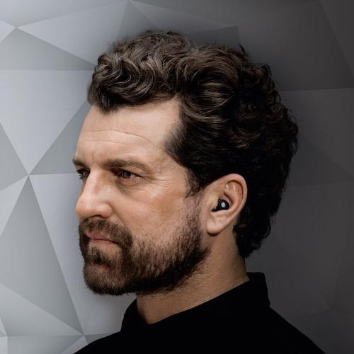 Hörluchs® Medienpaket Gehörschutz