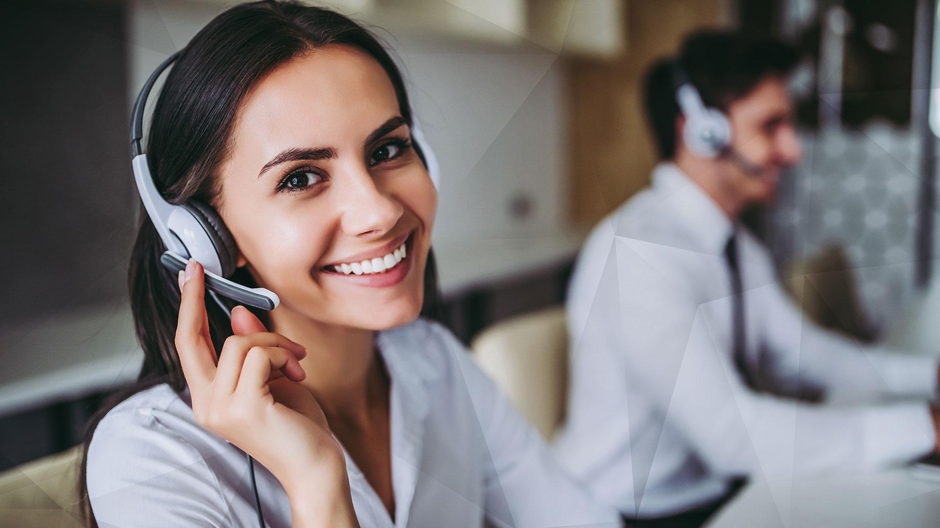 Fachberatung für Akustiker bei Hörluchs®