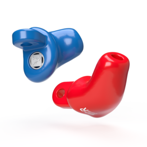 SOWEI UNLIMITED Gehörschutz