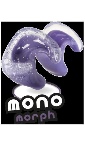 Mono Morph Kinderotoplastik