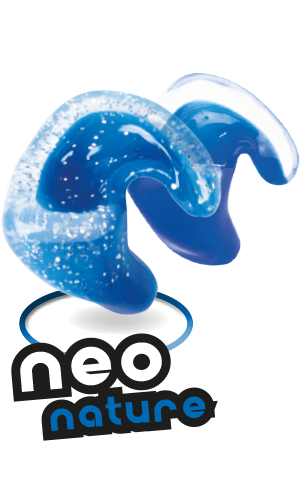 Neo Nature Kinderotoplastik